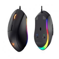 COUGAR MINOS XT RGB 게이밍 마우스