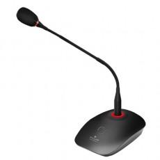 컴소닉 PILLAR CM-5050 pro